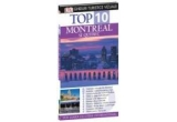 3 x ghid turistic despre Montreal