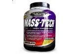 Mass-Tech (2,18 kg), 2 x tricou TopBody