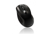 un mouse Wireless Gigabyte GM-M7600 + un stick de 4 GB