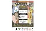 2 x invitatie dubla la Jazzanova