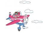 4 x excursie de un weekend la Salzburg, 4 x excursie la Red Bull Air Race in Portugalia in 2011, 4 x excursie la Red Bull Air Race in Ungaria in 2011