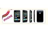 un iPhone 3G