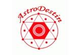 10 x consultatie astrologica de specialitate