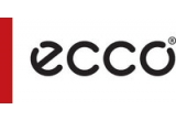 3 x o pereche de pantofi, 5 x voucher in valoare de 50% din valoarea oricarui produs ECCO, 10% reducere pentru toti ceilalti participanti din valoarea oricarui produs ECCO