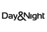 un voucher de 2100 lei valabil in magazinul Day&Night