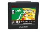 sistem NAVIGATIE GPS, MP4 Player Serioux 4GB, volan + pedale pentru PC, vouchere pentru cumparaturi pe magazinul oficial al designerului Catalin Botezatu, set 3 lanterne LED, set casti stereo cu microfon, car MP3 player FM