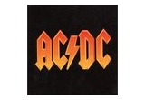 2 x bilet la AC/DC (normal circle)