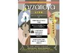 2 x invitatie dubla la Jazzanova si Orchestra Nationala Radio