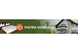 un week-end la vila Piatra Soimului, Sinaia