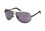 5 x ochelari de soare marca Slazenger