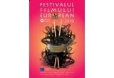 5 x pass pentru o persoana la toate serile de film din cadrul Festivalului de Film European, 3 x invitatie dubla la Gala de deschidere a Festivalului European de film