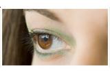 un curs de make-up cu o reducere de 40 % + un masaj facial de 15 minute GRATUIT, un curs de make-up cu o reducere de 30 % + un masaj facial de 15 minute GRATUIT, un curs de make-up cu o reducere de 20 % + un masaj facial de 15 minute GRATUIT