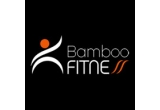 un abonament full-time oferit de Bamboo Fitness