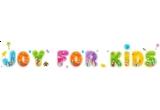 "Cort Camping + o carte pentru copii + doua bilete la teatru de copii Ion Creanga + premii Diverta, Set Lego Duplo + ""Aventura la circ"" - carte pentru copii + premii Diverta, Mochtoys – Joc Girafa + ""Prietenul meu Codrut"""" - carte pentru copii + premii Diverta"