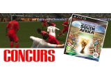 3 x joc 2010 FIFA World Cup SOUTH AFRICA (2x PS3 si 1x Xbox 360)