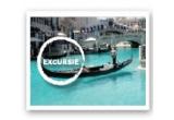 o vacanta la Venetia pentru doua persoane