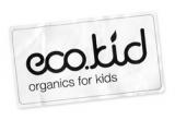3 x set produse Eco.kid