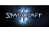 o cheie de Starcraft 2
