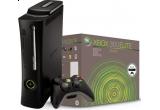 o consola Xbox 360 ELITE, un aparat foto Benq c1250