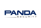 6 x licenta Panda Antivirus si Internet Security 2010 pe un an de zile