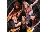 4 x o invitatie la concertul Aerosmith