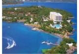 o excursie exotica in insula Corfu din Grecia