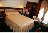 o noapte de vis in camera de VIP a hotelului Muntenia din Pitesti