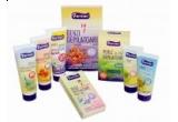 5 x set produse depilare FARMEC