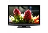 un televizor Panasonic Full HD cu diagonala de 94 cm, 3 x (racheta de tenis + un set de 4 mingi de tenis HEAD), 10 x abonament la revista Eurosport pentru restul anului 2010