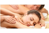un masaj la alegere