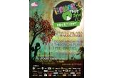 3 x invitatie la Iarmaroc Fest 2010