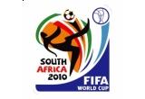 o excursie pentru 2 persoane la finala Campionatului Mondial de Fotbal din Africa de Sud, 40 x set produse Gillette Personal Care