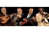 3 x invitatie dubla la Orquesta Buena Vista Social Club