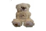 un ursulet de plus