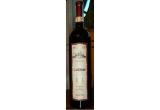 o sticla de vin georgian