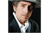4 x bilet la concertul Bob Dylan