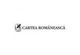 5 x set carti de la Editura Cartea Romaneasca