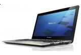 un laptop Lenovo Idea Pad U350 + o cartela de internet mobil / saptamana