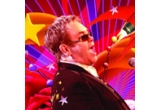 4 x bilet la concertul Sir ELTON JOHN & His Band