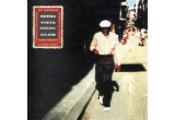 CD Buena Vista Social Club