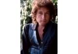 4 x invitatie dubla la concertul Bob Dylan